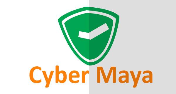 cybermaya.jpg